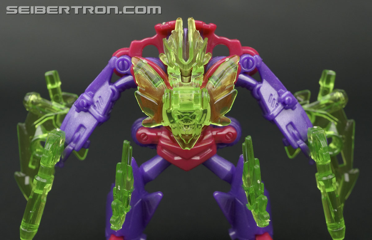 Transformers: Robots In Disguise Divebomb (Image #55 of 108)