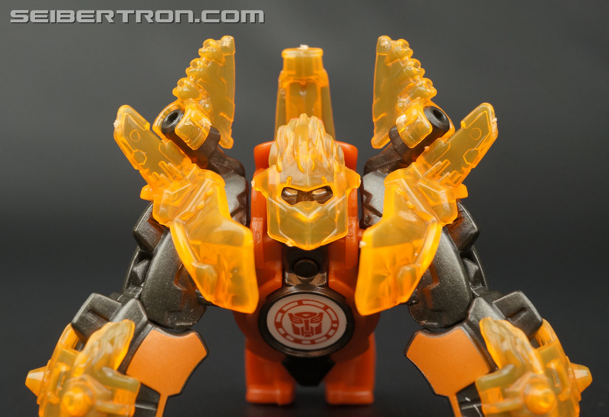 Transformers: Robots In Disguise Beastbox (Image #29 of 106)