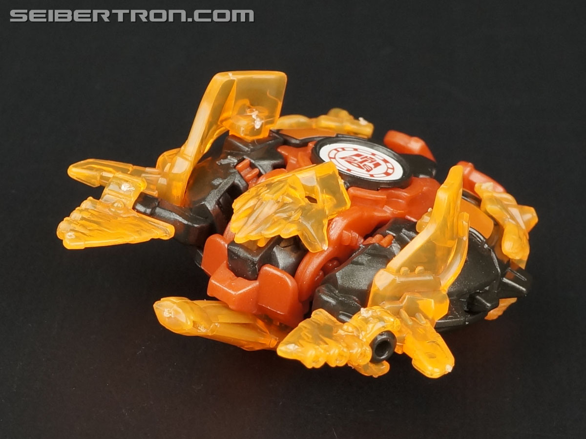 Transformers: Robots In Disguise Beastbox (Image #51 of 106)