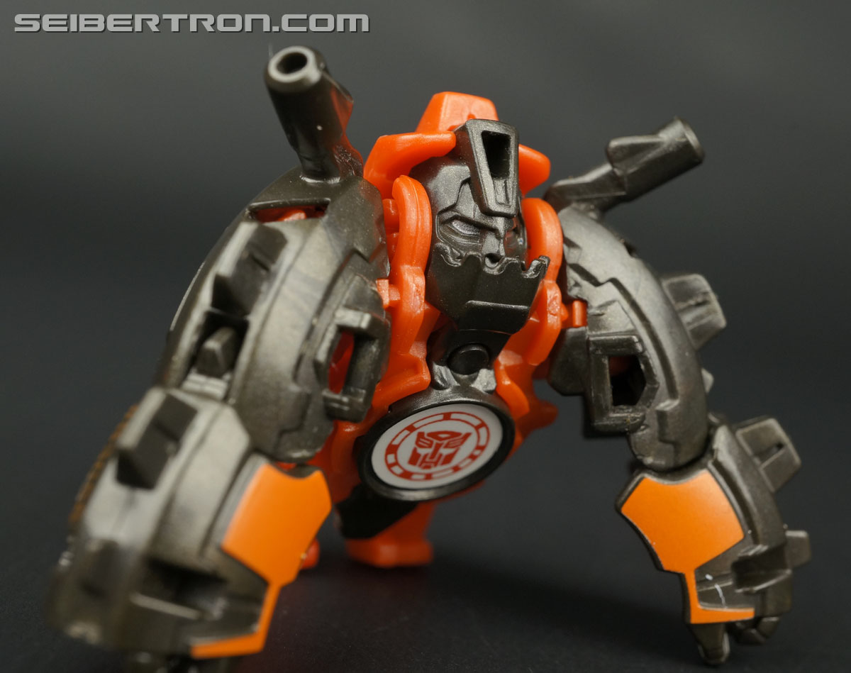 Transformers: Robots In Disguise Beastbox (Image #60 of 106)