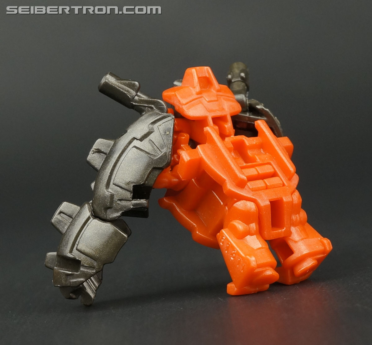 Transformers: Robots In Disguise Beastbox (Image #70 of 106)