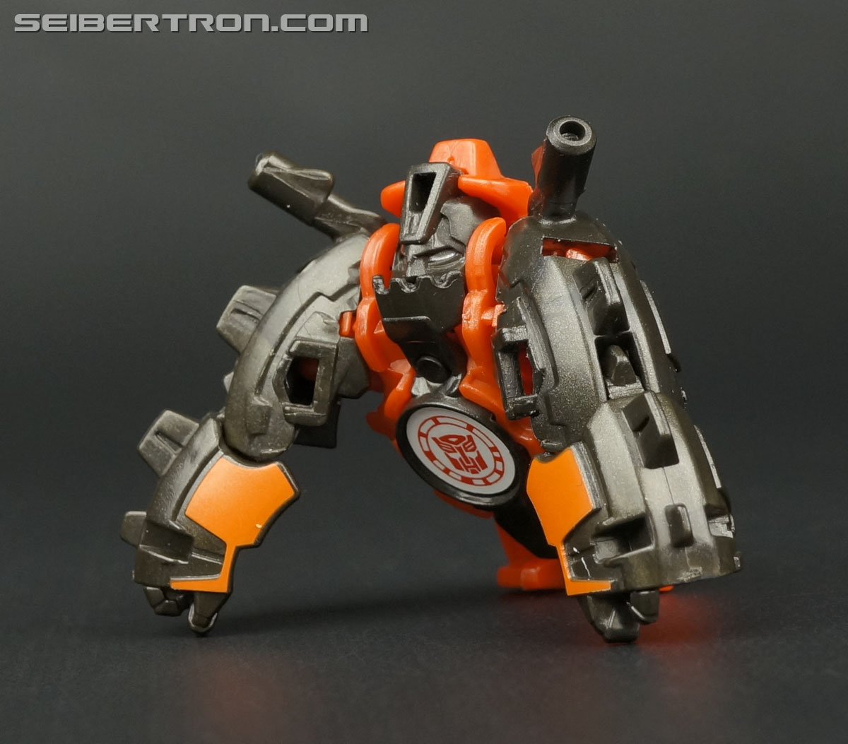Transformers: Robots In Disguise Beastbox (Image #72 of 106)
