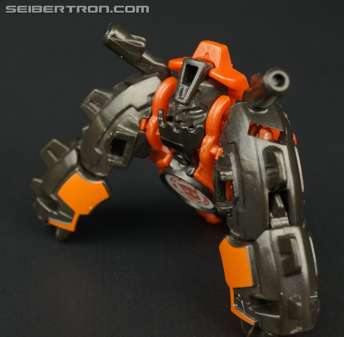 Transformers: Robots In Disguise Beastbox (Image #74 of 106)