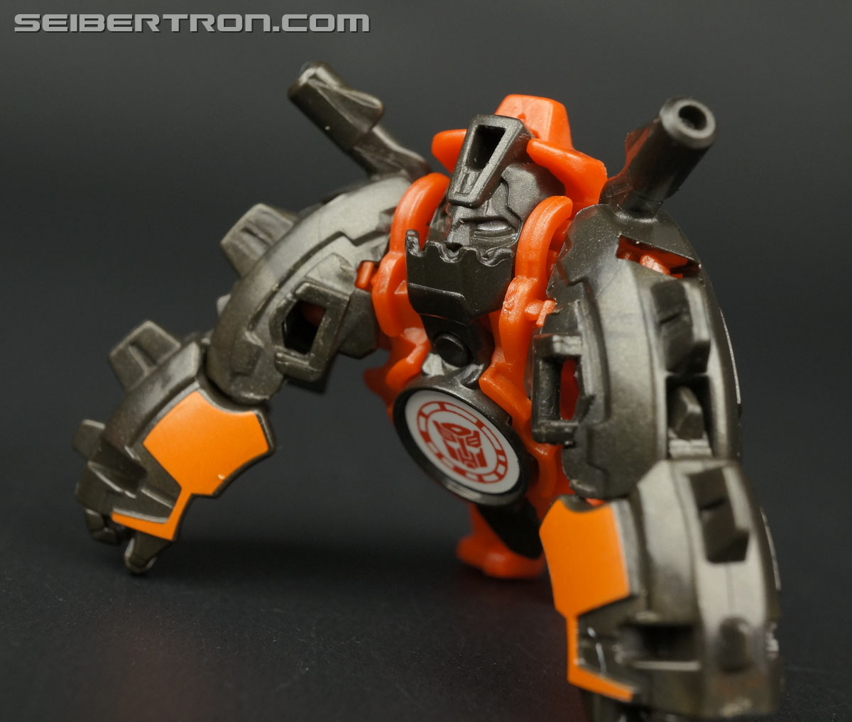 Transformers: Robots In Disguise Beastbox (Image #76 of 106)