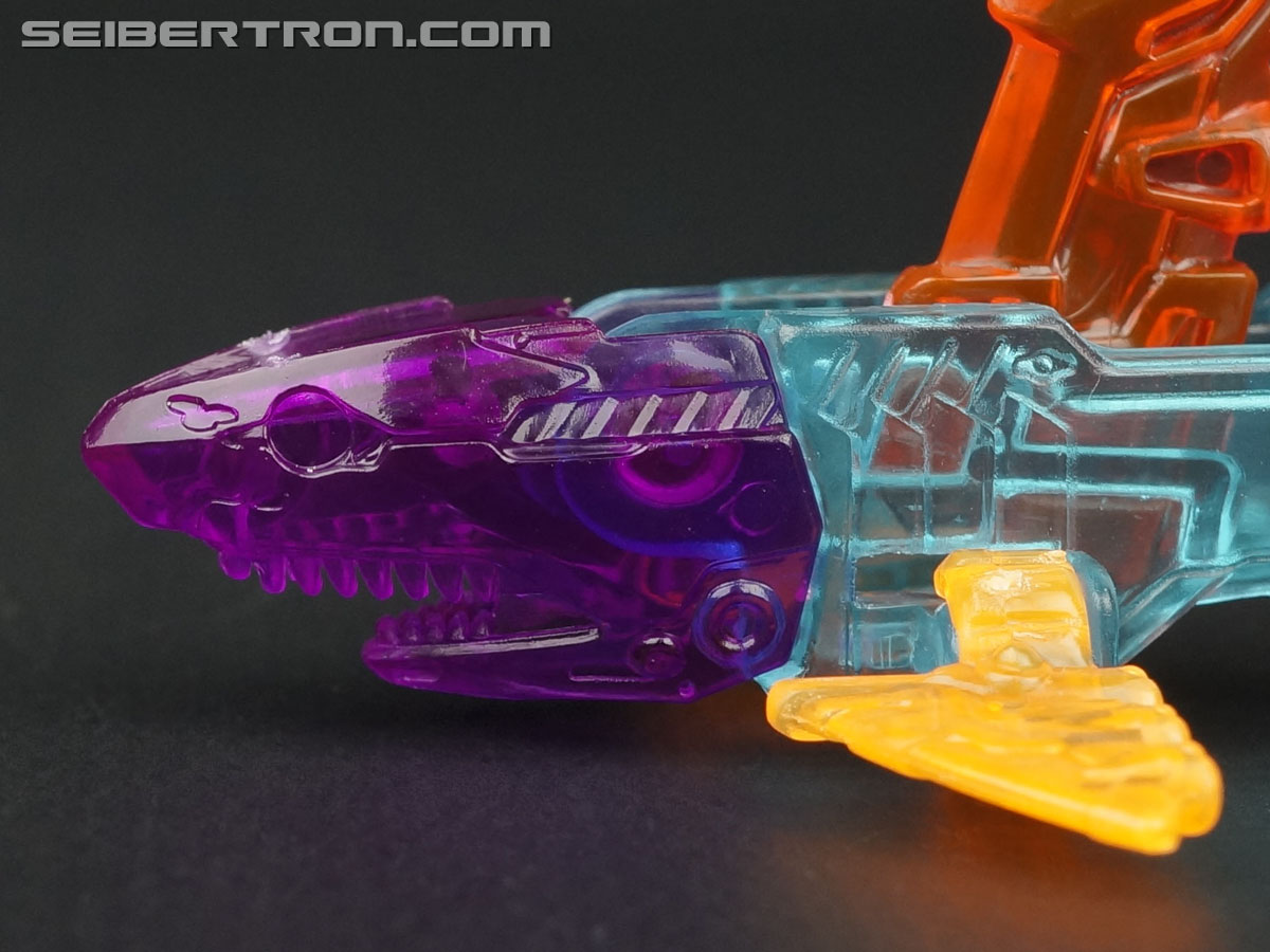 Transformers: Robots In Disguise Beastbox (Image #91 of 106)