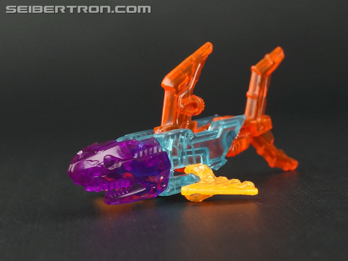 Transformers: Robots In Disguise Beastbox (Image #92 of 106)