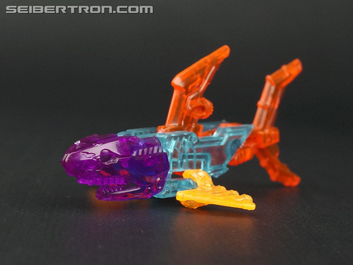 Transformers: Robots In Disguise Beastbox (Image #93 of 106)