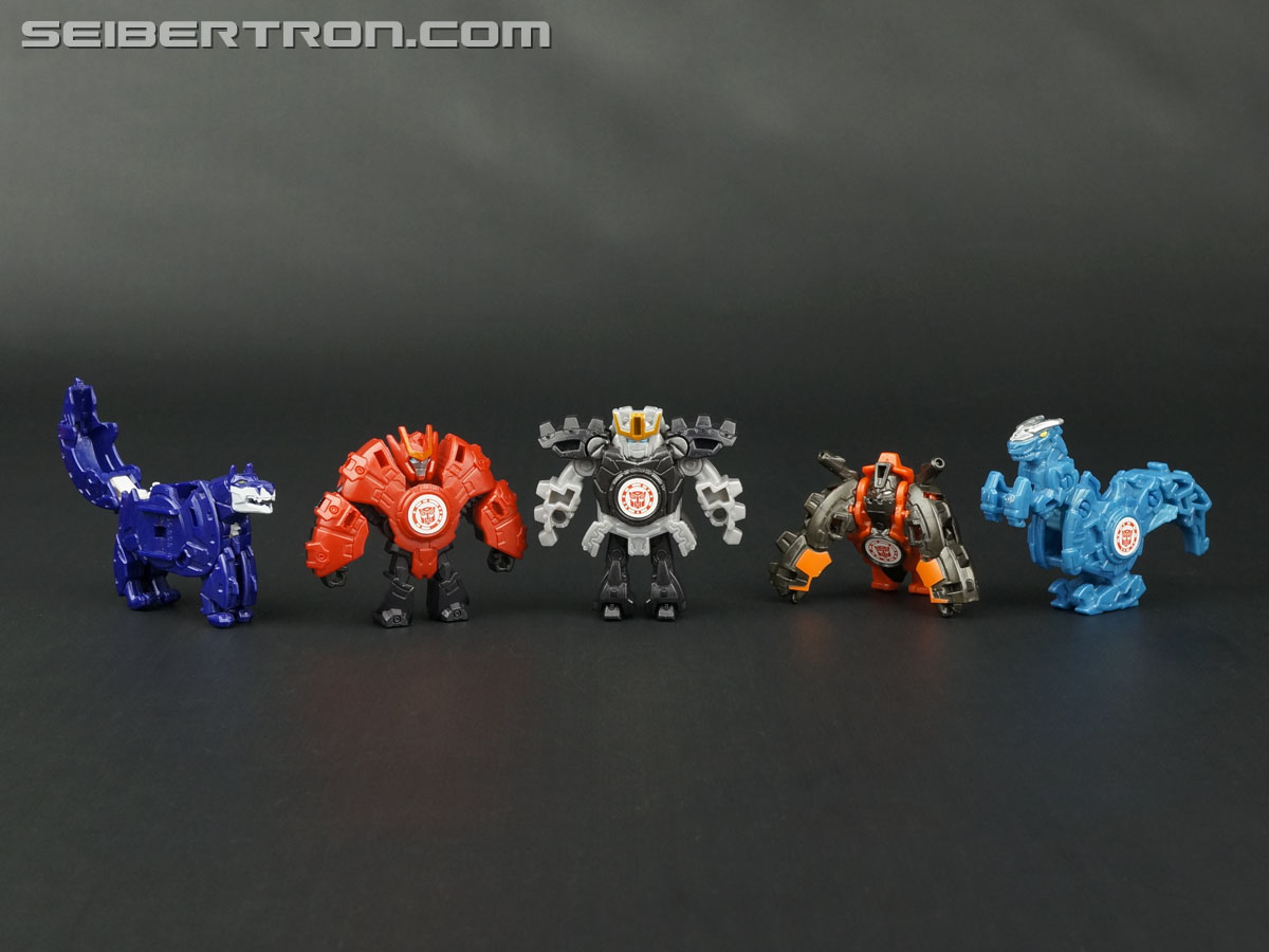 Transformers: Robots In Disguise Beastbox (Image #99 of 106)