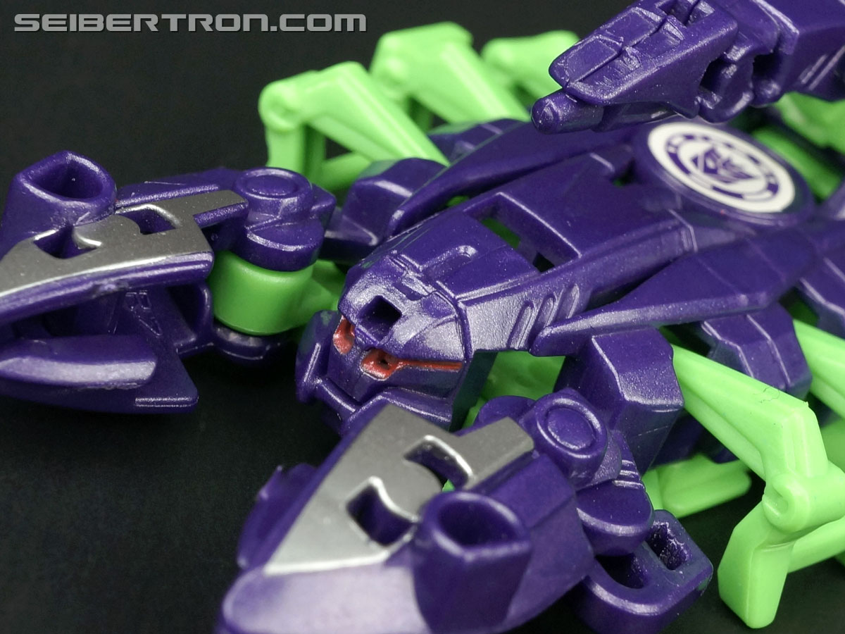 Transformers: Robots In Disguise Sandsting (Image #43 of 92)