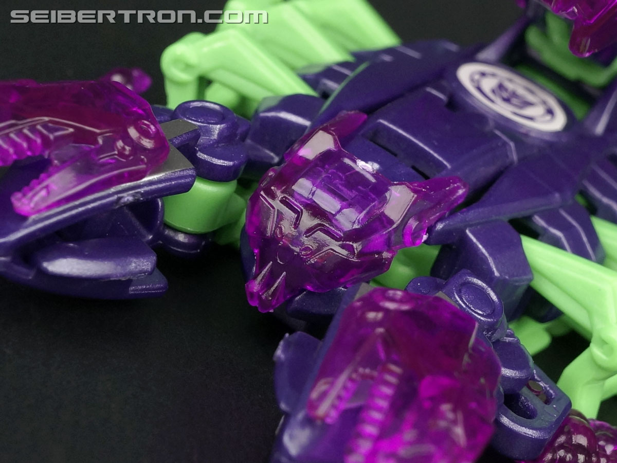 Transformers: Robots In Disguise Sandsting (Image #58 of 92)
