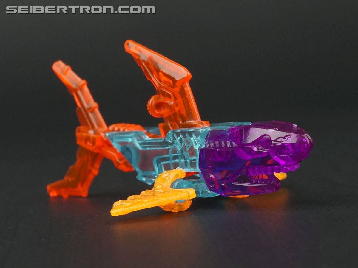 Transformers: Robots In Disguise Sandsting (Image #69 of 92)