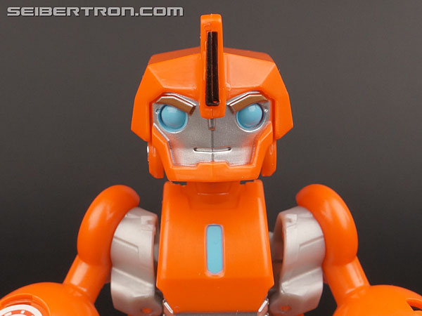 Transformers: Robots In Disguise Fixit gallery