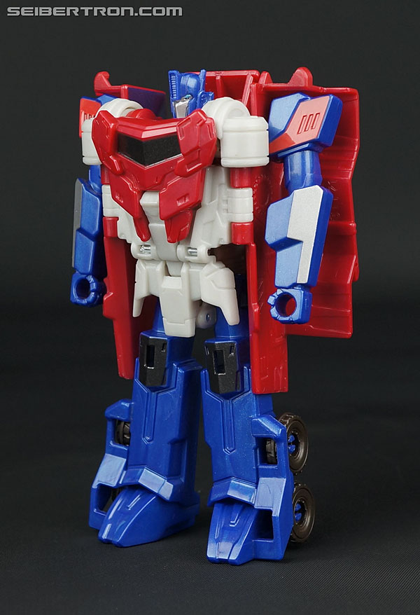 Transformers: Robots In Disguise Optimus Prime (Image #54 of 81)