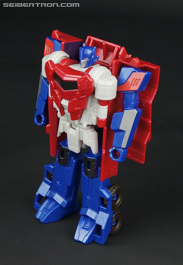 Transformers: Robots In Disguise Optimus Prime (Image #55 of 81)