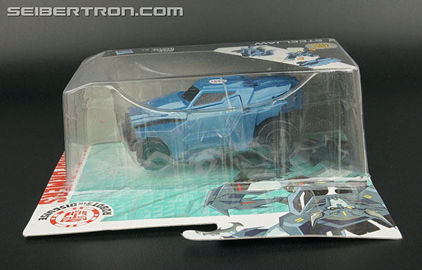 Transformers: Robots In Disguise Steeljaw (Image #15 of 86)