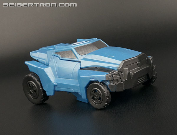 Transformers: Robots In Disguise Steeljaw (Image #19 of 86)