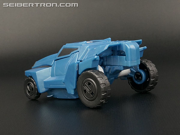 Transformers: Robots In Disguise Steeljaw (Image #24 of 86)