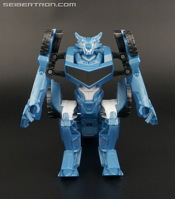 Transformers: Robots In Disguise Steeljaw (Image #37 of 86)