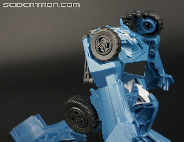 Transformers: Robots In Disguise Steeljaw (Image #46 of 86)