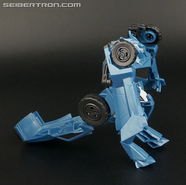 Transformers: Robots In Disguise Steeljaw (Image #49 of 86)