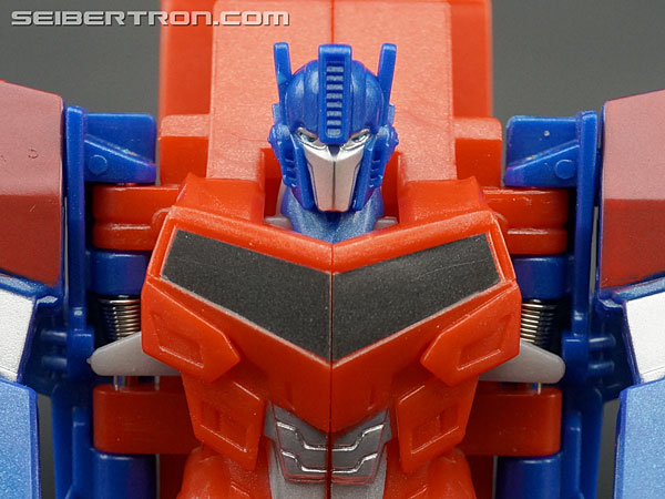 Transformers: Robots In Disguise Optimus Prime (Image #31 of 76)