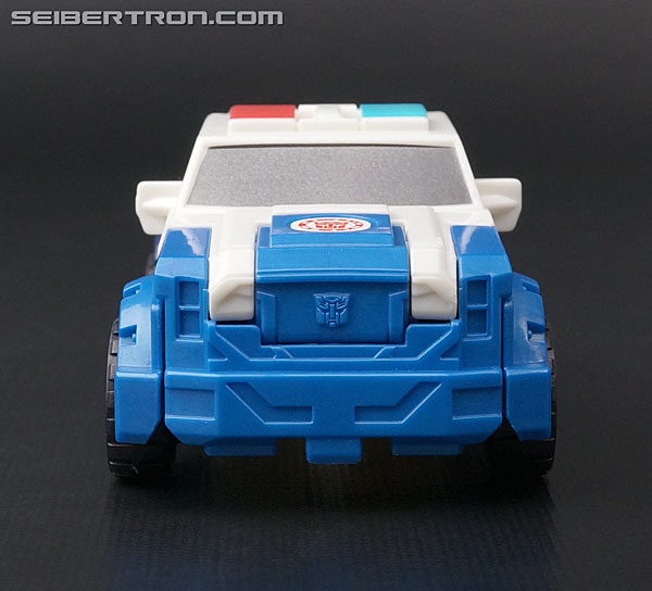 Transformers: Robots In Disguise Strongarm (Image #11 of 81)