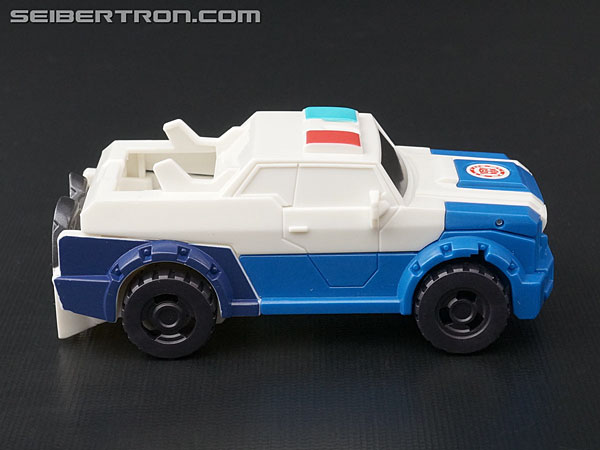 Transformers: Robots In Disguise Strongarm (Image #14 of 81)