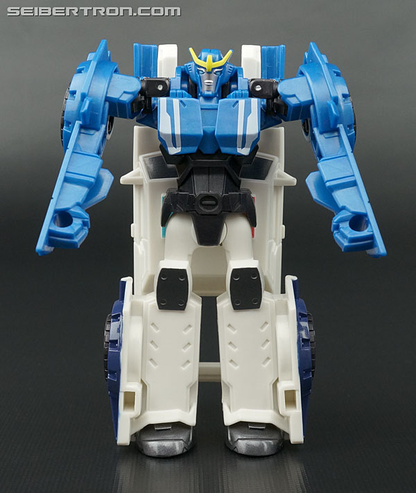 Transformers: Robots In Disguise Strongarm (Image #32 of 81)