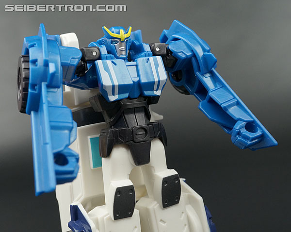Transformers: Robots In Disguise Strongarm (Image #37 of 81)
