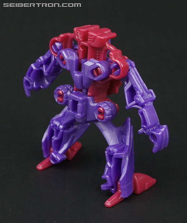 Transformers: Robots In Disguise Divebomb (Image #43 of 108)