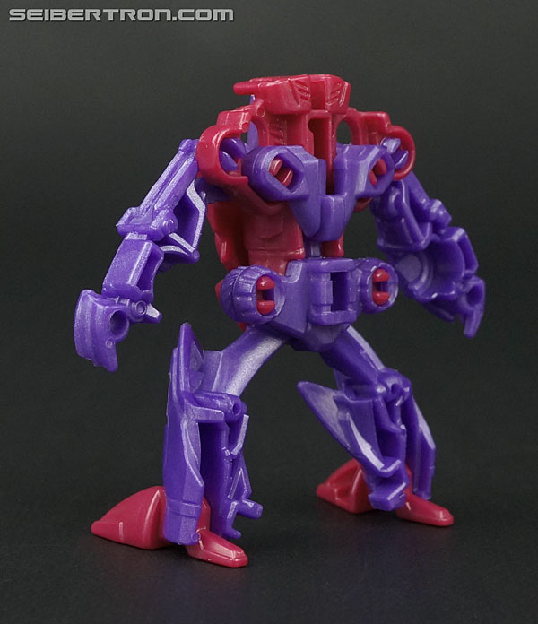 Transformers: Robots In Disguise Divebomb (Image #45 of 108)