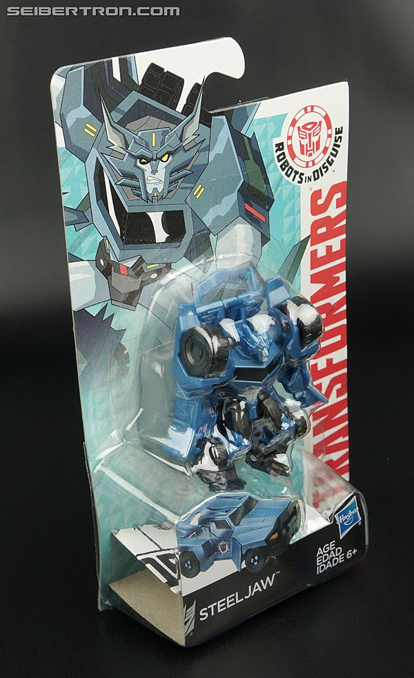 Transformers News: Twincast / Podcast Episode #107 A Knight at the Theatre