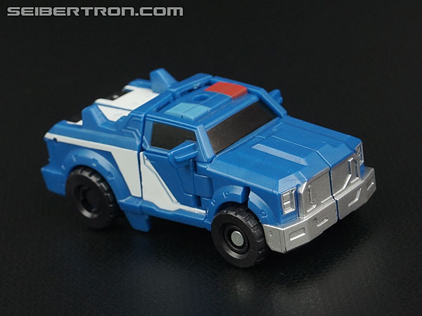 Transformers News: Top 10 Best Legion/Legends Class Transformers Toys