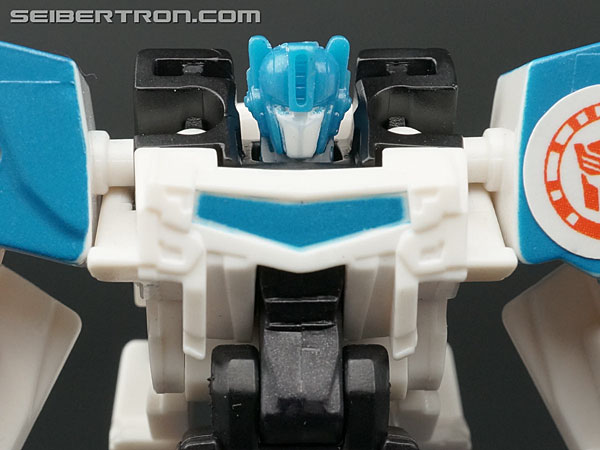 Transformers: Robots In Disguise Ultra Magnus gallery