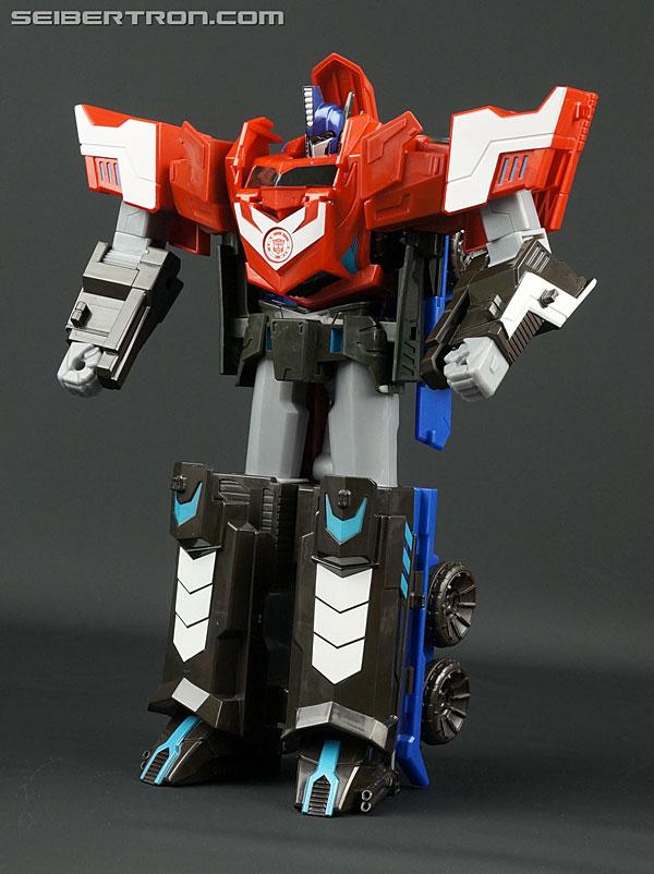 Mega Optimus (Robots in Disguise) + div 2015 R_mega-optimus-prime-059