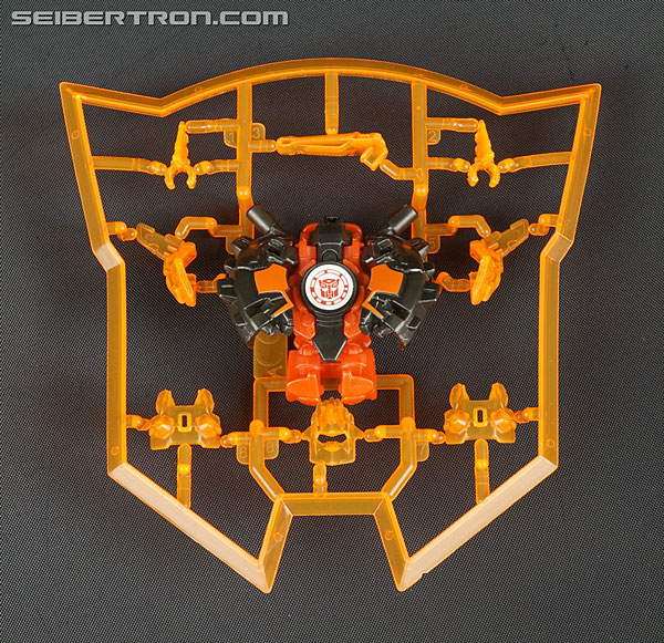 Transformers: Robots In Disguise Beastbox (Image #13 of 106)