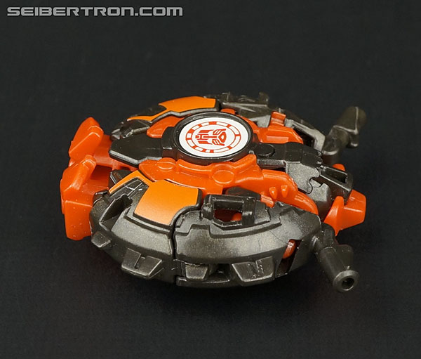 Transformers: Robots In Disguise Beastbox (Image #19 of 106)