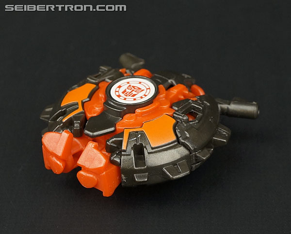 Transformers: Robots In Disguise Beastbox (Image #20 of 106)