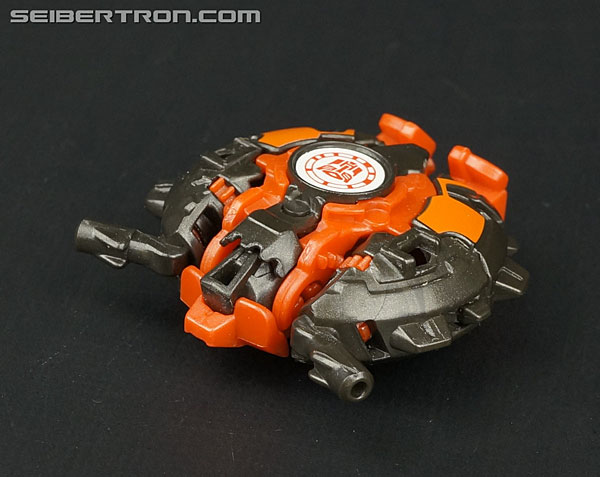 Transformers: Robots In Disguise Beastbox (Image #25 of 106)