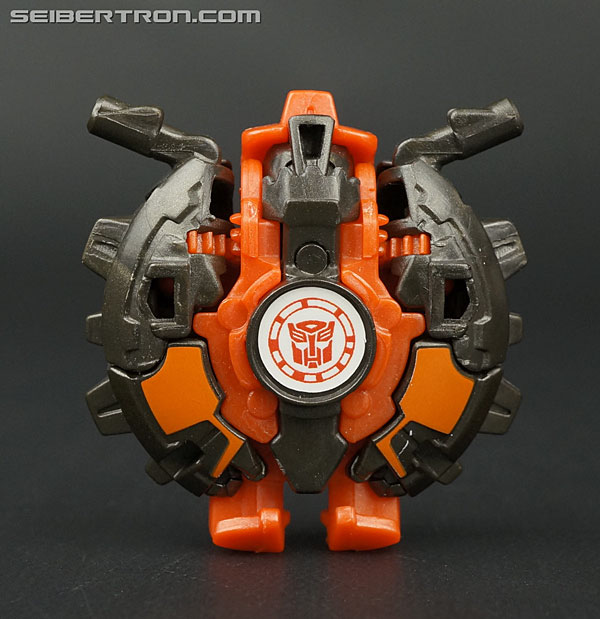 Transformers: Robots In Disguise Beastbox (Image #26 of 106)