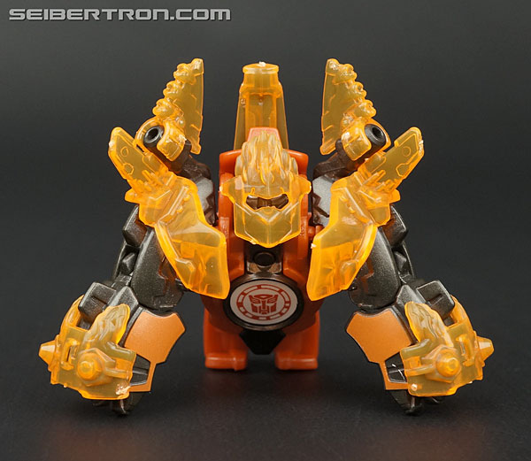 Transformers: Robots In Disguise Beastbox (Image #27 of 106)