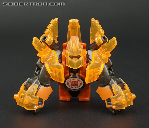Transformers: Robots In Disguise Beastbox (Image #28 of 106)
