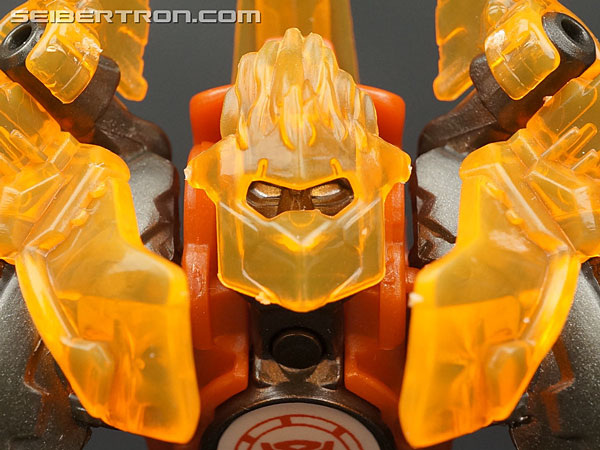 Transformers: Robots In Disguise Beastbox (Image #30 of 106)