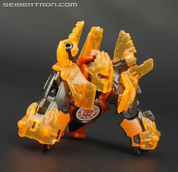 Transformers: Robots In Disguise Beastbox (Image #32 of 106)