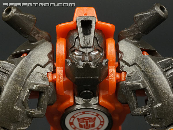 Transformers: Robots In Disguise Beastbox gallery