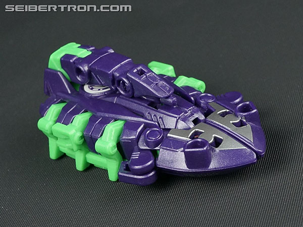 Transformers: Robots In Disguise Sandsting (Image #16 of 92)