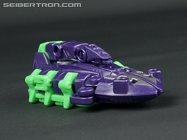 Transformers: Robots In Disguise Sandsting (Image #17 of 92)