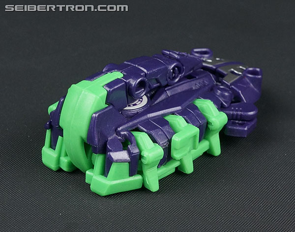 Transformers: Robots In Disguise Sandsting (Image #19 of 92)