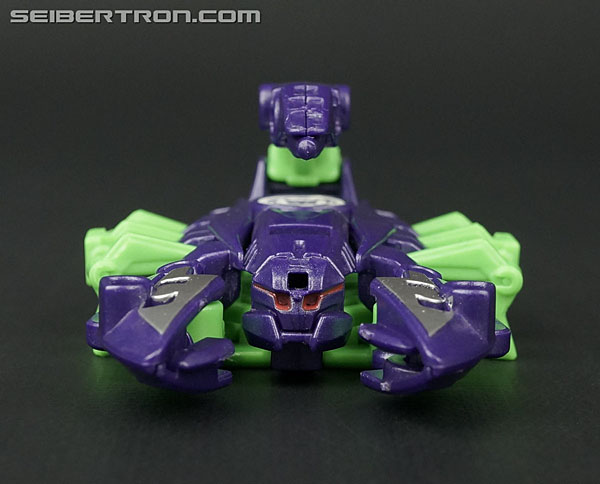 Transformers: Robots In Disguise Sandsting (Image #28 of 92)