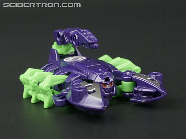 Transformers: Robots In Disguise Sandsting (Image #31 of 92)
